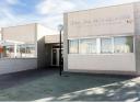 Centro Público Centro De Atención A La Infancia Nuestra Señora De La Asunción de Molina de Segura