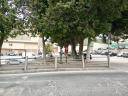 Centro Público Consolación de Molina de Segura