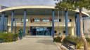 Centro Público Cañada De Las Eras de Molina de Segura
