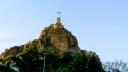 Centro Público Nuestra Señora De La Antigua de Las Torres De Cotillas