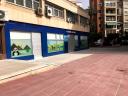 Centro Privado El Jardín De Julia de Murcia