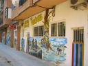 Centro Privado Los Molinos de Murcia