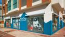 Centro Privado Nice Day de Murcia