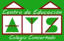 Centro Concertado Centro De Educación Ays de Murcia