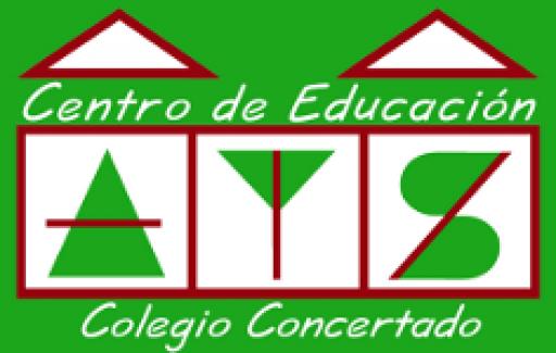 Colegio Centro De Educación Ays