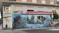 Colegio Centro De Estudios C.e.i.