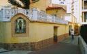 Centro Concertado Cristo Rey de Murcia