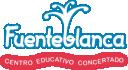 Centro Concertado Fuenteblanca de Murcia