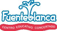 Colegio Fuenteblanca