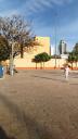 Centro Concertado Nuestra Señora De La Consolación de Murcia