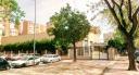 Centro Concertado Parra de Murcia