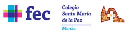 Colegio Santa María De La Paz