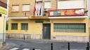 Centro Concertado José Loustau de Murcia