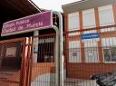 Centro Público Ciudad De Murcia de Murcia