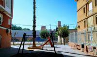 Colegio Federico De Arce Martínez