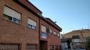 Centro Público José Moreno de Murcia