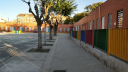 Centro Público Juan Xxiii de Murcia