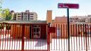Centro Público La Flota de Murcia