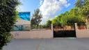 Centro Público Los álamos de Murcia