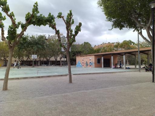 Colegio Luis Costa