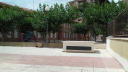 Centro Público M. Fernández Caballero de Murcia