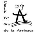 Centro Público Nuestra Señora De Arrixaca de Murcia
