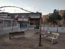 Centro Público Nuestra Señora De La Paz de Murcia