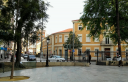 Centro Público Nuestra Señora Del Carmen de