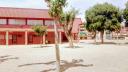 Centro Público San Juan de