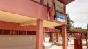 Centro Público San Pío X de Murcia
