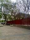 Centro Público Santa María De Gracia de Murcia
