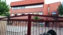 Centro Público Santiago El Mayor de