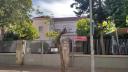 Centro Público Vistabella de
