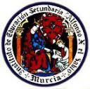 Centro Público Alfonso X El Sabio de Murcia