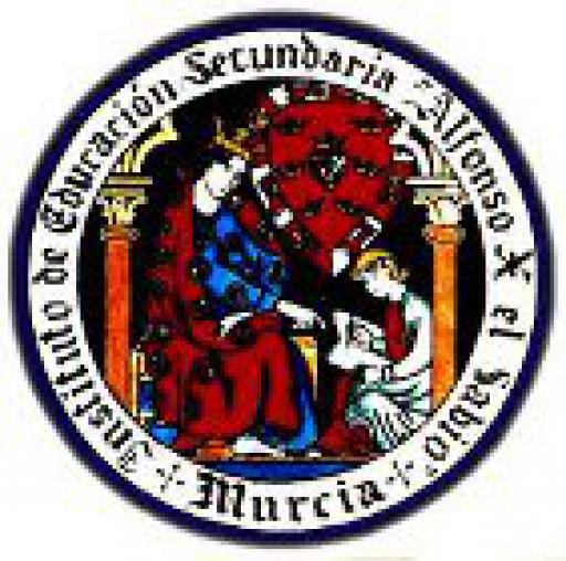 Instituto Alfonso X El Sabio