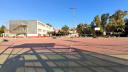 Centro Público El Carmen de Murcia
