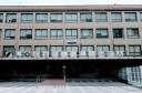 Centro Público Floridablanca de Murcia