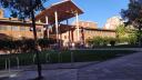 Centro Público Juan Carlos I de Murcia