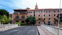 Centro Público Licenciado Francisco Cascales de Murcia