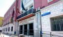 Centro Público Miguel De Cervantes de Murcia