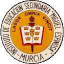Centro Público Miguel Espinosa de Murcia