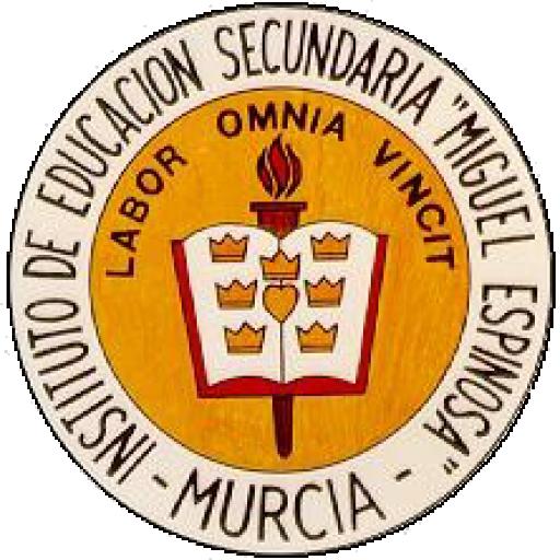 Instituto Miguel Espinosa