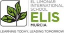 Centro Privado El Limonar International School de Las Torres De Cotillas