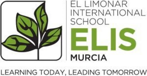 Colegio El Limonar International School