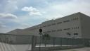 Centro Público Escuelas Nuevas de Las Torres De Cotillas
