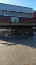 Centro Público Los Rosales de