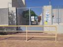 Centro Público Pintor Pedro Cano de