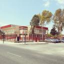 Centro Público Santa Rosa De Lima de Las Torres De Cotillas