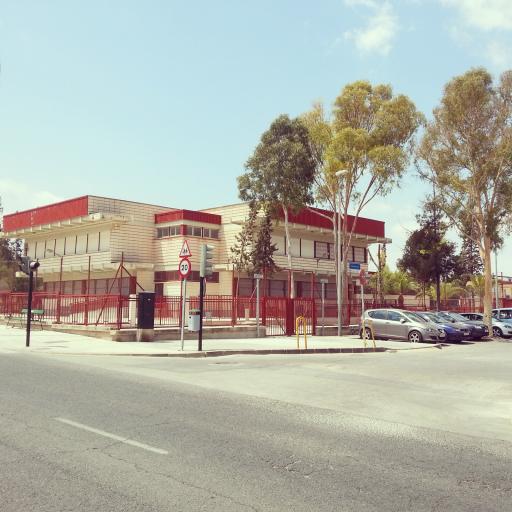 Colegio Santa Rosa De Lima