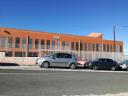 Centro Público Federico Balart de Pliego